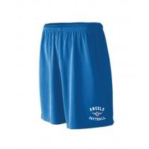 LP Angels Mesh Shorts