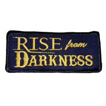 PMB  2016 Rise From Darkness Sow-on